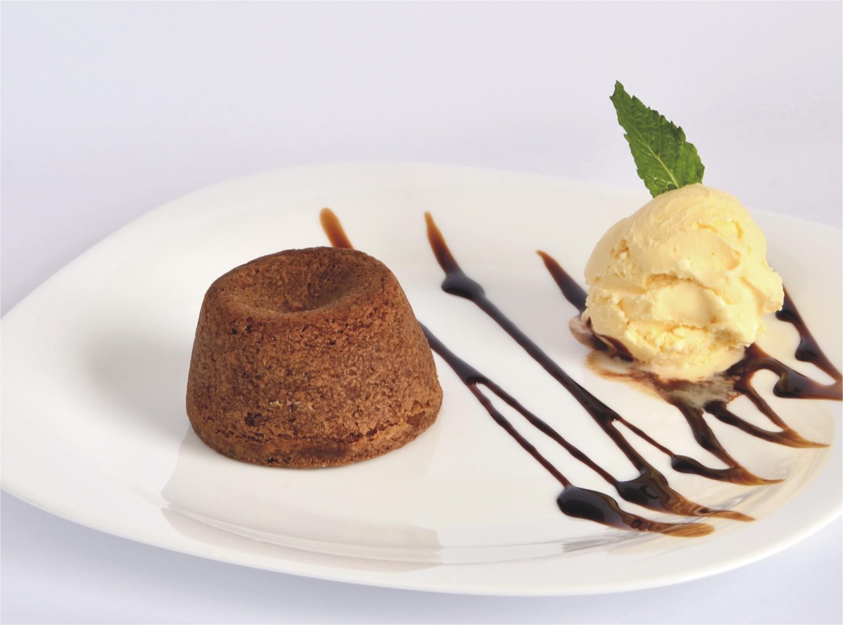 Gastronomia 2