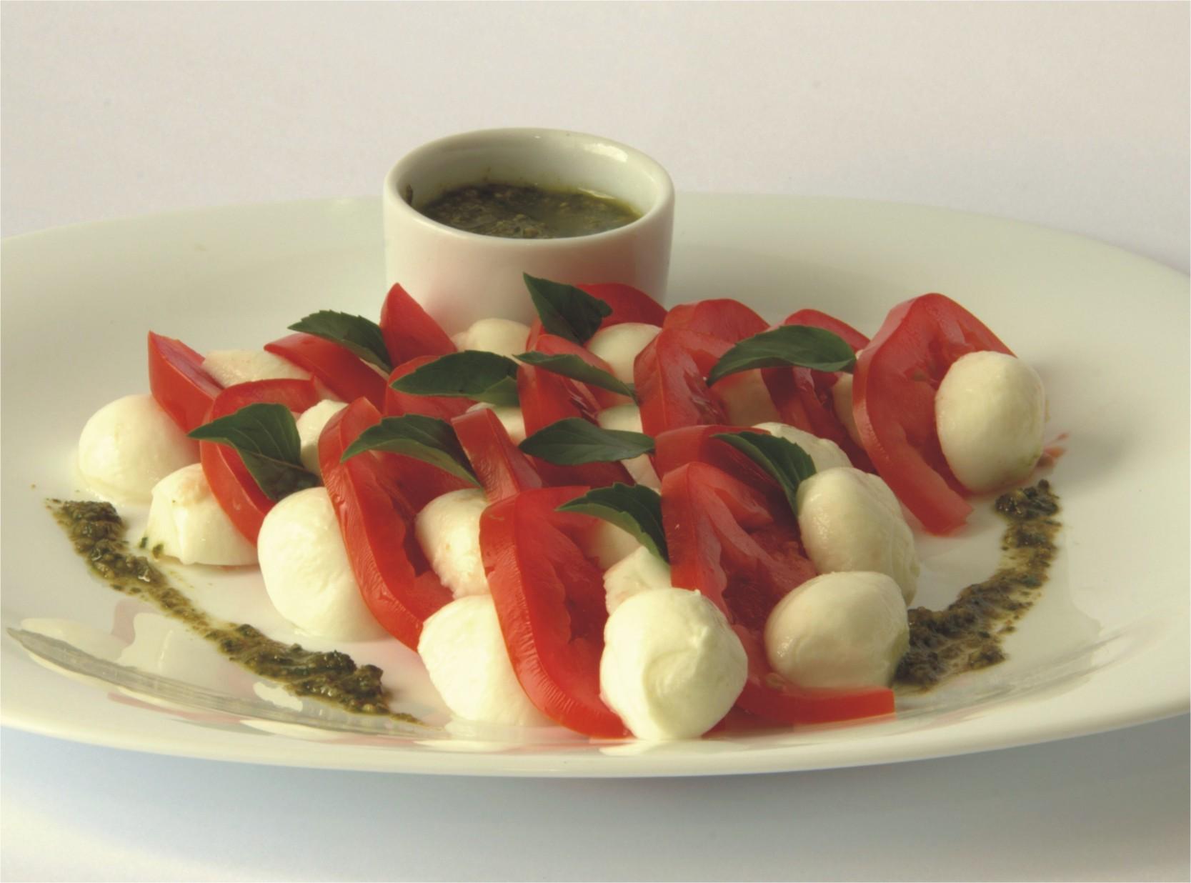 Gastronomia 4