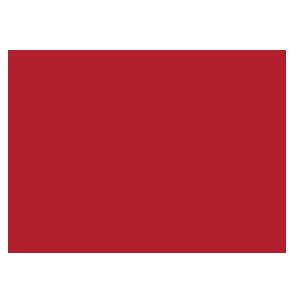 Porções