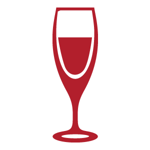 Vinho Branco (750ml)