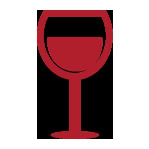 Vinho Tinto (750ml)